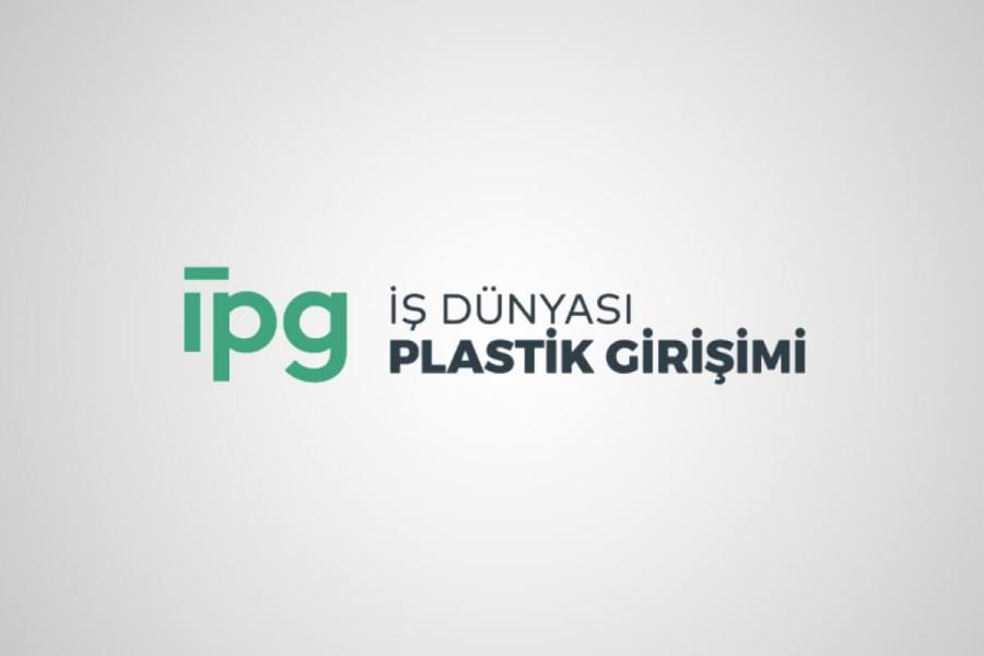 """İş Dünyası Plastik Girişimi """"PLASTİK TAAHHÜTLERİ REHBERİ""""ni İmzacılarına Tanıttı"""