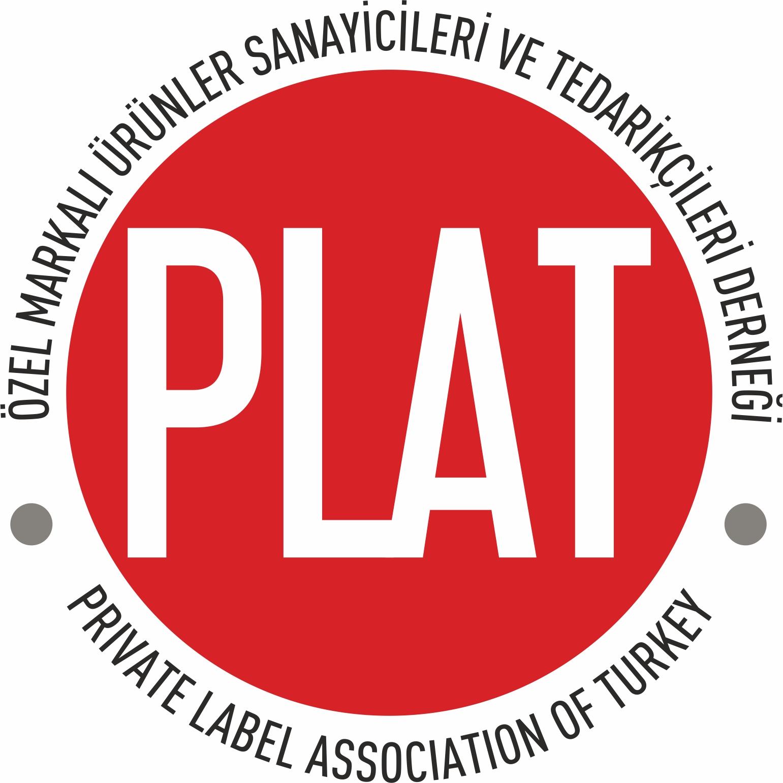 İSO 500'deki PLAT üyelerinin üretimden satışları 16,5 milyar dolara yükseldi