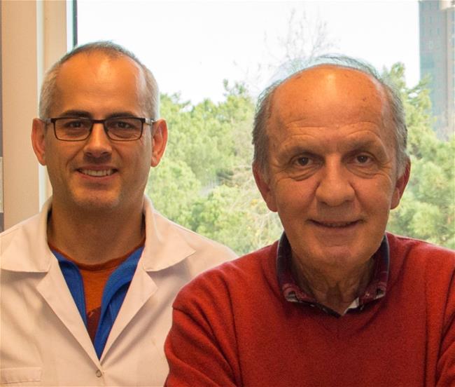 İTÜ Kimya Bölümünden Çocuk Alzheimer'ı Tedavisine Katkı Sağlayacak Araştırma
