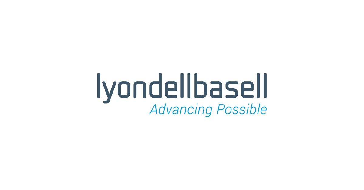 Kaijin Blue Sky Energy, LyondellBasell'in Polipropilen Teknolojilerini Kullanacak