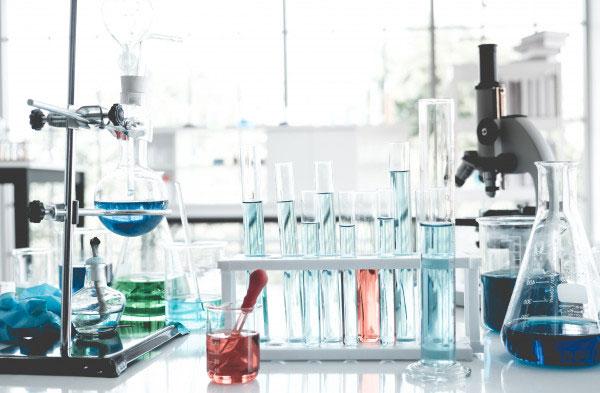 Kimya Becerisi, İşe Alınmada Bulunması En Zor Olan Yeteneklerin Başında Yer Alıyor