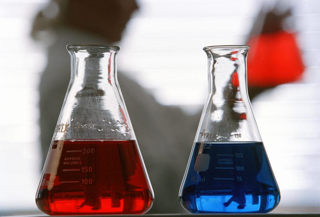 Kimya Sektöründe Marka Yönetiminin Geleceği