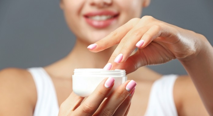 Kozmetikte yeni nesil koruyucu seçenekleri: Clariant Nipaguard®