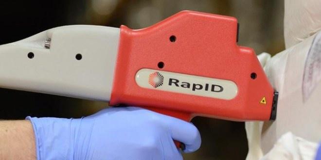 Laboratuvar Cihazları Sektöründe Satın Almalar Devam Ediyor, Agilent, Raman Spektroskopi Firmasını Satın Aldı.