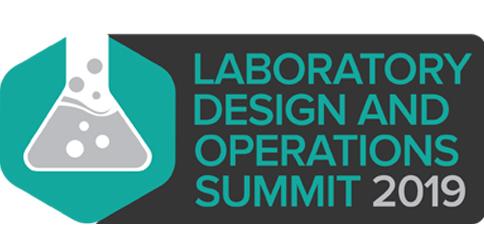 Laboratuvar Dizaynı ve Operasyonları Zirvesi 20-21 Haziran'da Hindistan'da Yapılacak