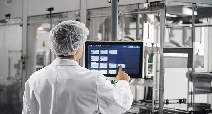 Lubrizol, Alman tıbbi cihaz üreticisi Bavaria Medizin'i satın aldı
