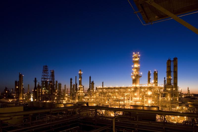 LyondellBasell, dünyanın en büyük PO / TBA tesisinin inşaatını yavaşlatma kararı aldı