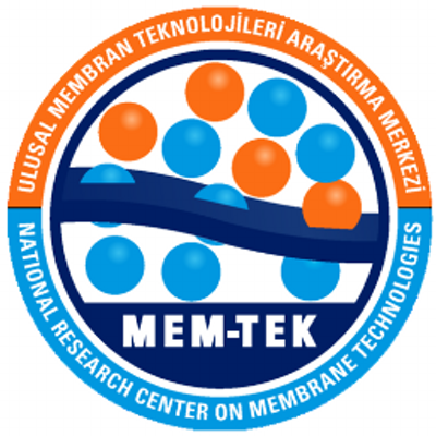 İstanbul Teknik Üniversitesi Membran Teknolojileri Araştırma Merkezi