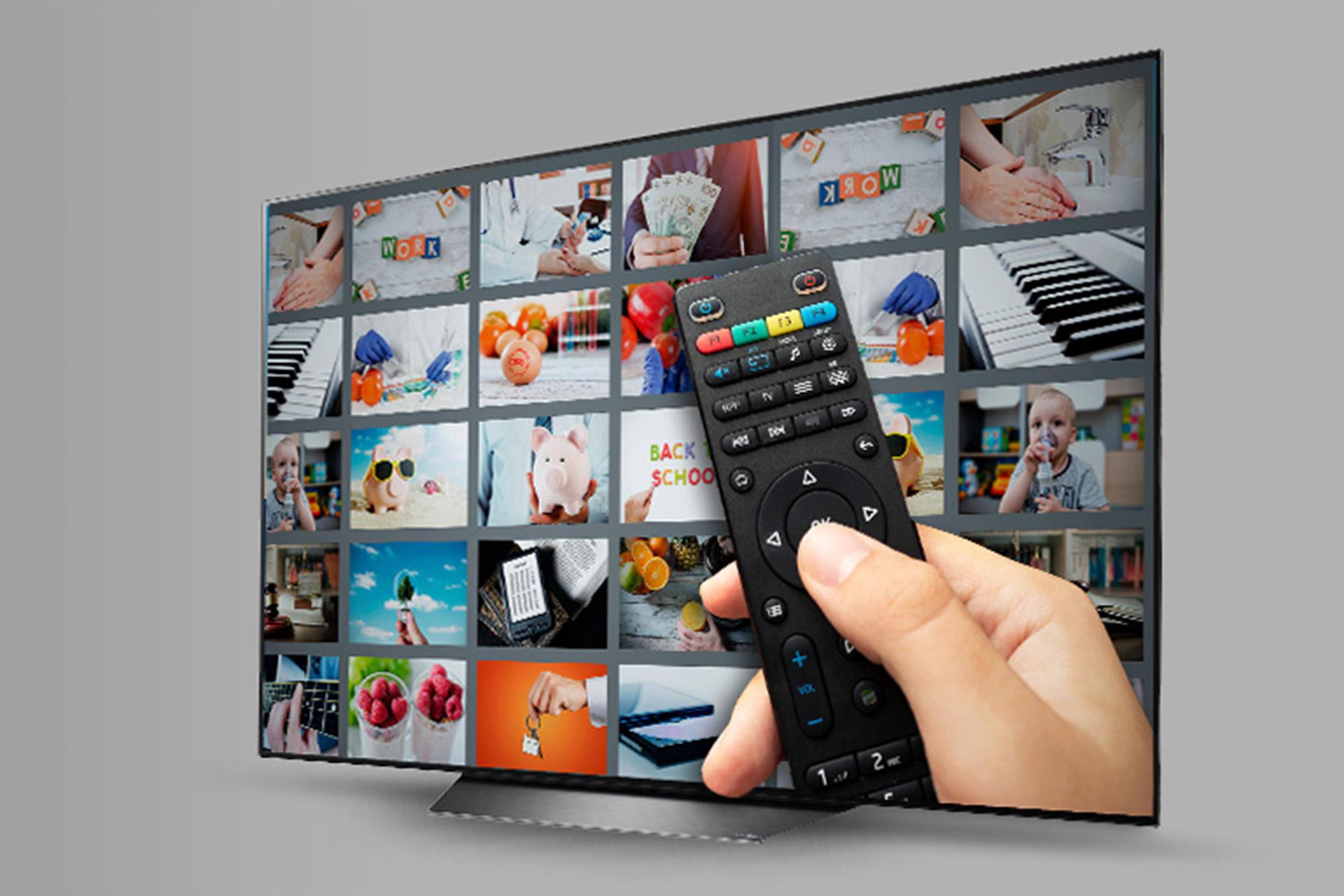 Merck ve Universal Display Corporation, İleri Düzeydeki OLED Teknolojisi İçin İşbirliği Yapacaklarını Açıkladı