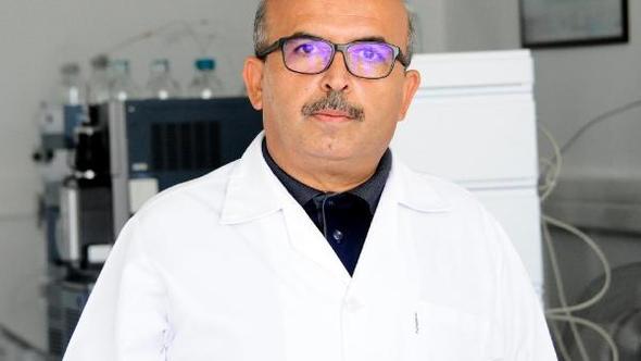 MSKÜ Kimya Bölümü Akademisyeni Sığla Ağacını Modern Tıbba Kazandıracak.