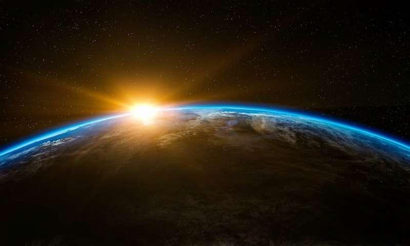 NASA'nın yardımınıza ihtiyacı var: Uzayda bitki yetiştirmeyi biliyor musunuz?