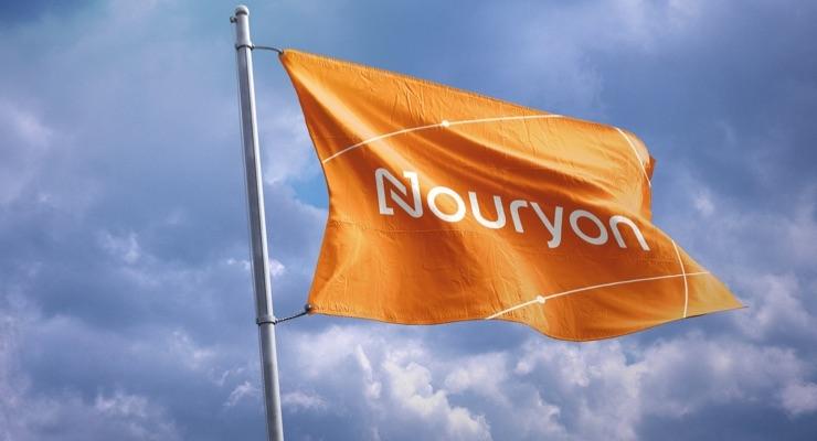 """Nouryon, kompozit pazarı için gelişmiş yeni """" Vanishing Red """" peroksitini tanıttı"""