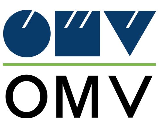 OMV, Almanya'da yüksek saflıkta izobüten tesisi kurmayı planlıyor