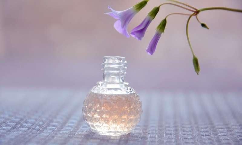 Parfüm üreticileri doğal, sürdürülebilir kokular arıyor