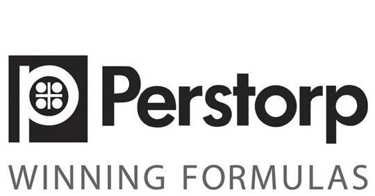 Perstorp, buz çözücü kimyasallar üretimi için yeni bir tesis inşa edecek