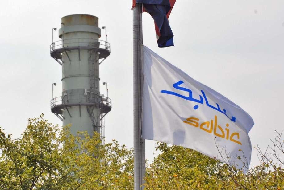 Petrokimya Devi Sabic, Reçine Üretim Kapasitesini Artırdı