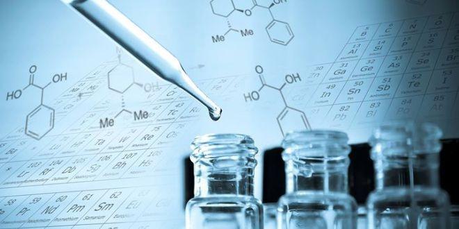 Saf Kimyasallar Pazarı 2021'de 191 Milyar Dolara Ulaşacak