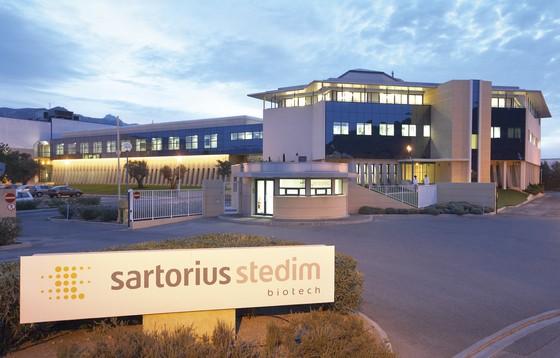 Sartorius Stedim Biyoteknoloji ve Siemens Otomasyon Alanında Uzun Dönem İşbirliği Anlaşması İmzaladı