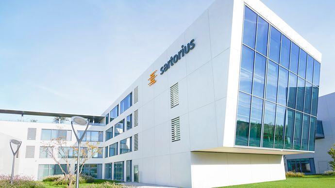 Sartorius ve Alman Yapay Zeka Araştırma Merkezi ortak çalışmalara başladı