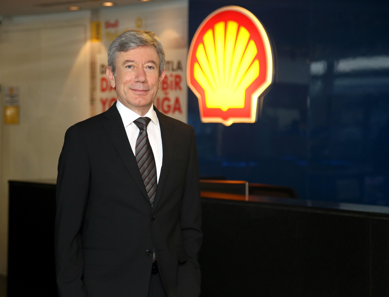 Shell&Turcas, Ankara'da kadınlarla güçleniyor