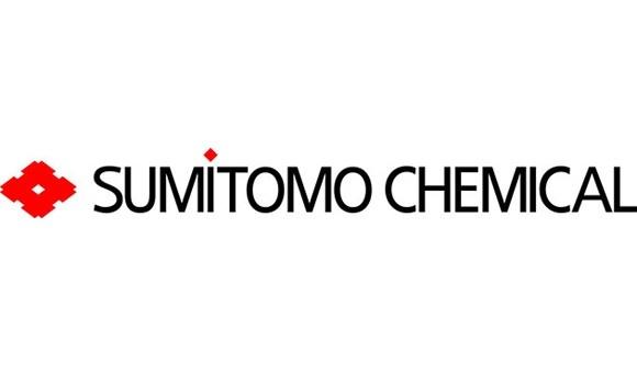 Sumitomo Chemical, Yarı İletkenler İçin Yüksek Saflıkta Kimyasallar Fabrikasını İnşa Etmeye Başlıyor.