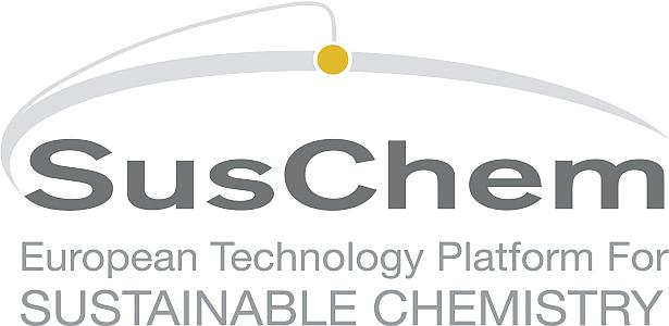 Sürdürülebilir Kimya Avrupa Teknoloji Platformu Olan SUSCHEM Tarafından Proje Pazarı Düzenlenecek.