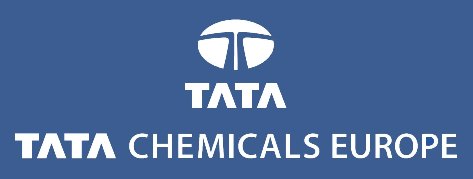 Tata Chemicals, İngiltere'nin İlk Endüstriyel Karbon Yakalama Tesisini Kurmayı Planlıyor