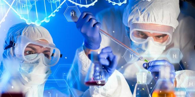 Temizoda, Biyoteknoloji, Analiz ve Laboratuvar Fuarları 20-22 Nisan 2017'de Açılıyor.