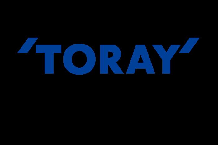 Toray, su arıtma membranı üretimi için şirket kuracak