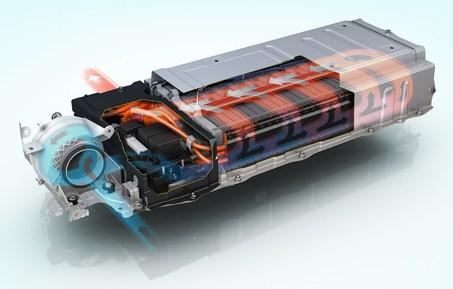 Toyota, Yakıt Hücreleri ve Piller Geliştirmek İçin Yapay Zekayı Kullanacak.