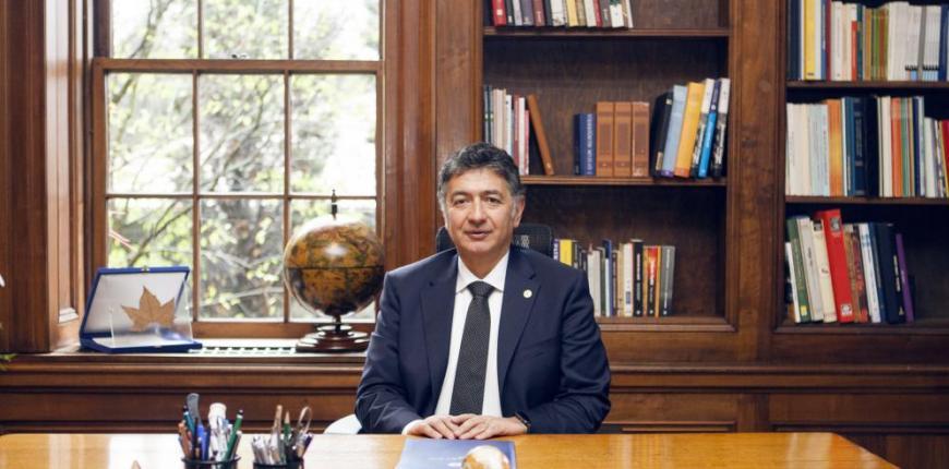 Türk – Japon Bilim ve Teknoloji Üniversitesi kuruluyor