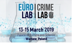 EuroLab and CrimeLab