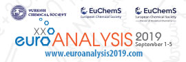 Euroanalysis 2019