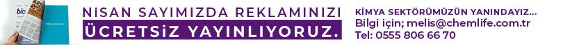 Nisan reklam banner