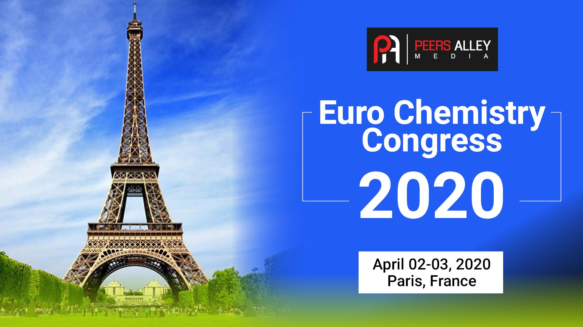 Euro Chemistry 2020