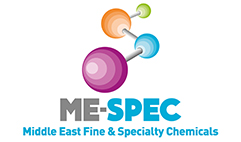 ME-SPEC- 2019
