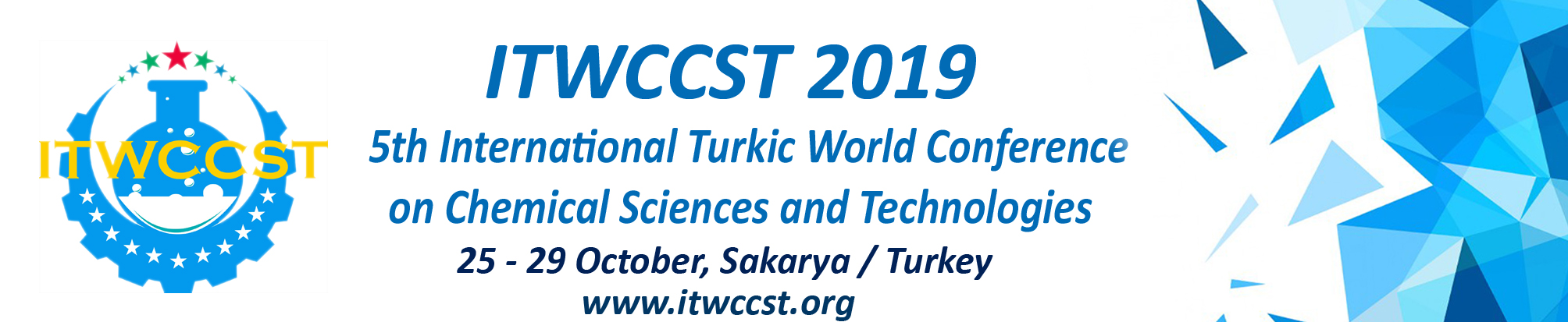 ITWCCST 2019