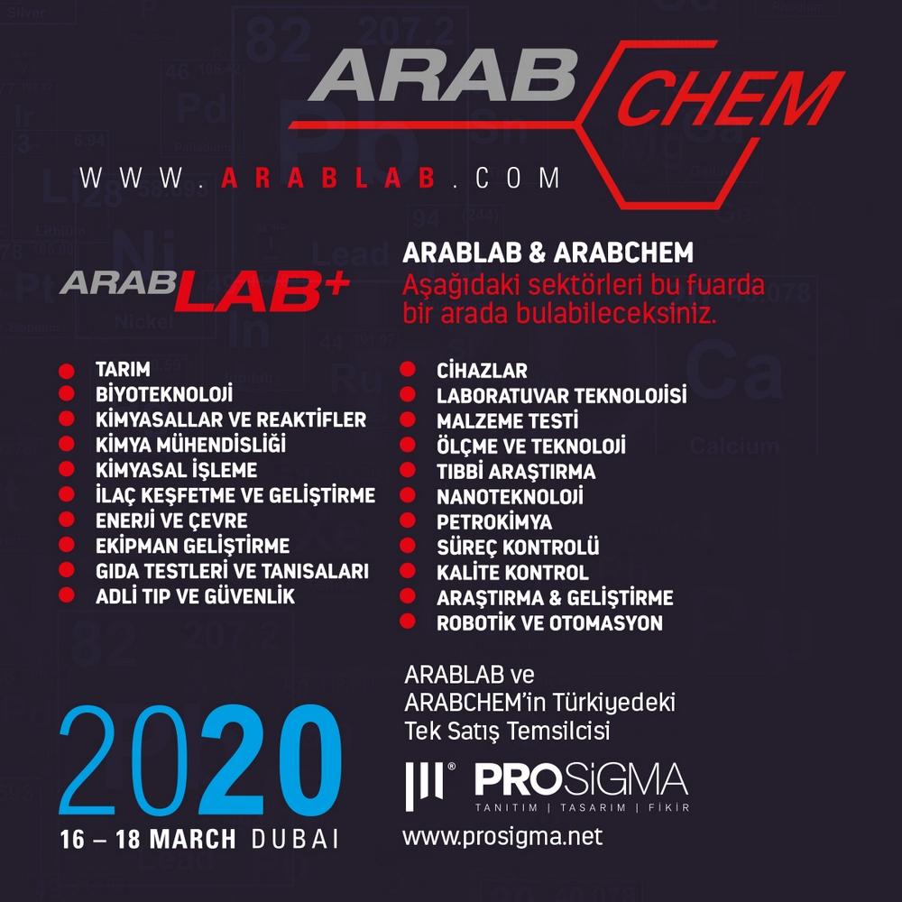 arablab-2